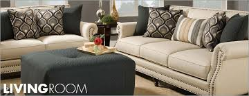 Fabric Chairs Living Room The Choice Of The Comfy Living Room Chairs Bazar