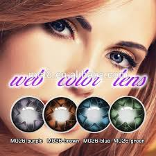 cheap cosmetic colored contacts cheap cosmetic colored contacts