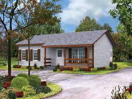 Country Homes Plans by Small House Plans Under 1000 Sq Ft U2014 Smith Design Kitchen Ideas