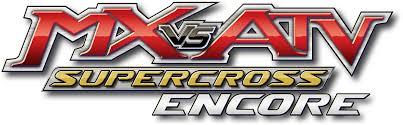transworld motocross logo top 18 mx vs atv items daxushequ com