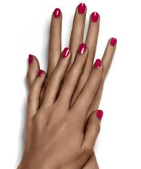 dark red essie nail polish mailevel net