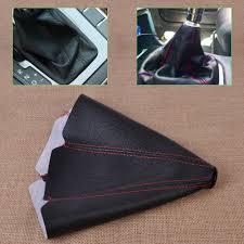 100 2011 gl450 star manual 2012 mercedes benz g class