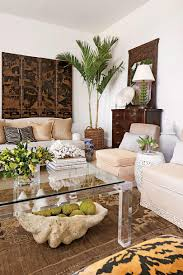 interior decorating tips the best southern decorating tips of all time southern living