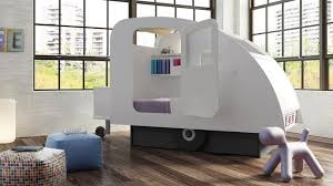 chambres pour enfants chambre d enfant design à composer sur mobiliermoss com