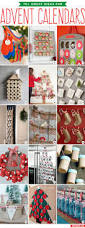 best 25 advent calendar ideas on pinterest diy advent calendar