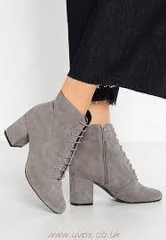 womens boots zalando zalando iconics ownonline co uk top of brand boots sale