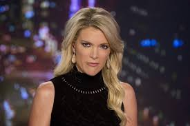 megyn kelly hair extensions megyn kelly says trump tried to influence coverage with gifts