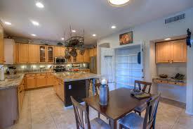 Eat In Kitchen Eat In Kitchen Lighting Delight By Design Eat In Kitchen