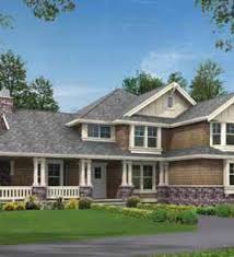 Classic Home Plans Classic Southern Homes 146 Best Cape Code Homes Images On