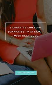How To Write Summary Of Qualifications 28 Best Executive Assistant Resume Examples Images On Pinterest