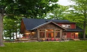 small cabin home small cabin floor plans wrap around porch in reputable addebbb lake