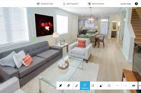 home color design software online the best free virtual paint color software online sublipalawan style