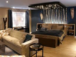 diy wall ideas white floating shelf brown oak wood nightstand