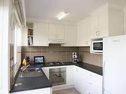 kitchen awesome kitchen renovations ideas diy network kitchen