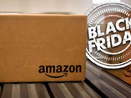 amazon black friday 2016 when black friday latest shopping deals offers sales and news
