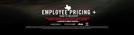 lexus dealer bryan texas boerne dodge chrysler jeep new u0026 used car dealer in boerne tx