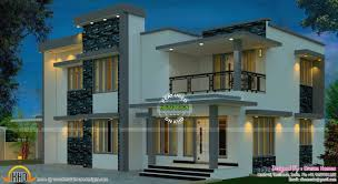 stunning indian modern home design images awesome house design