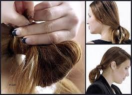 deconstructed bob haircut long hairstyles unique vidal sassoon long hairstyles vidal