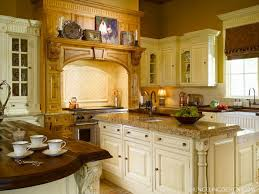 Kitchen Cabinets Luxury by 203 Best Clive Christian Images On Pinterest Luxury Kitchens