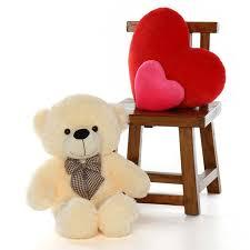 big teddy cozy cuddles 30 big plush teddy teddy bears
