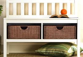 Small Shoe Bench by Bench Bench Cabinets Amazing Hallway Shoe Bench Shoe Cabinets