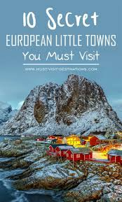 1017 best travel to europe images on travel ideas