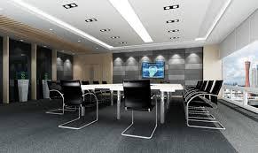 elegant conference room indoor rendering download 3d house