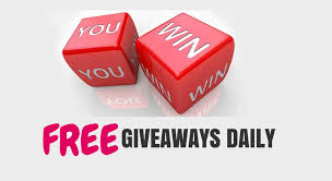 technogiants daily free giveaways software giveaway