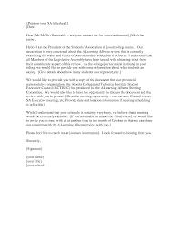 cover letter format for resume mla cover letter format a letter format cover letter sles