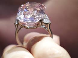 most expensive engagement ring in the world 25 most wanted wonderful most expensive ring in the world