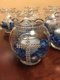 Crystal Baptism Favors Ideas Para Primera Comunion Crystal Cross Christening And Favors