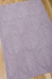 Lilac Rug Purple Rugs