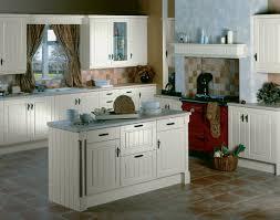 modern classic kitchens classic kitchens