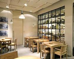 bakery cafe shop design ideas architecture interior designs