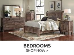 Bedroom Furniture Stores Furniture Stores In Pittsburgh And Cleveland Levin Furniture