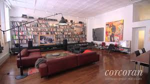 85 mercer street apt 2r soho nolita manhattan new york youtube