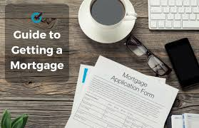 goodcall u0027s mortgage guide how to get a mortgage and really