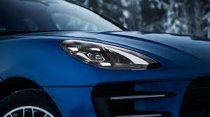 2017 porsche macan turbo interior porsche macan turbo performance pack 2017 review by car magazine