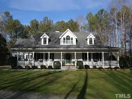 Low Country Style Homes by 7100 Beaver Trail Apex Nc Fonville Morisey Real Estate