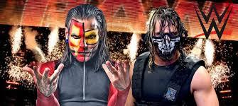 Jeff Hardy Halloween Costume Jeff Hardy Answers Seth Rollins Open Challenge Jeff Hardy