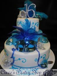 masquerade cookies italian bakery fondant wedding cakes pastries and