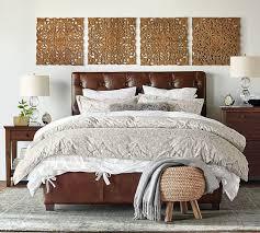 beacons paisley twin xl comforter set duvet style free shipping