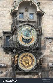 prague astronomical clock stock photo 388799647 shutterstock
