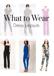 dressy jumpsuits for weddings what to wear wedding guest jumpsuits the busy