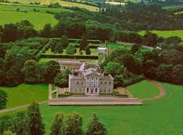 anmer hall aol image search results country life pinterest