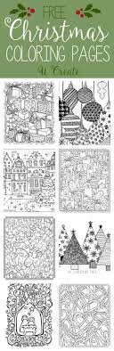 Peppa Pig Coloring Page Printable Pages Click The Color For Free Coloring Pages For Adults