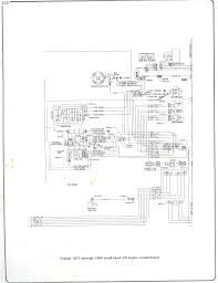 85 chevy truck wiring diagram chevy truck wiring diagram http