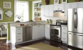 ameriwood furniture kitchen