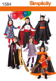 Halloween Costumes Sewing Patterns 50 Halloween Costumes Inspiration Images