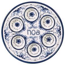 passover plate foods http www goldendreidle images deflt like seder plate pt 516